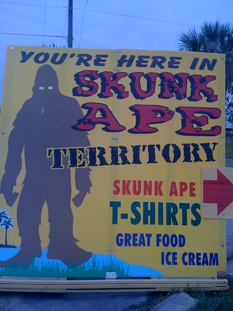 Skunk%20Ape